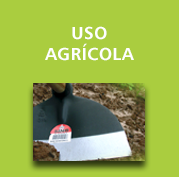 uso_agricola