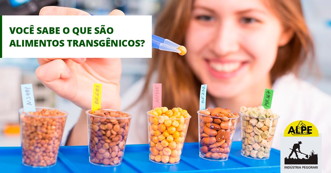 O-que-são-alimentos-transgênicos