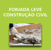 forjada_leve_cont_civil