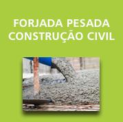 forjada_pesada_cont_civil