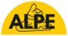 home-linha-alpe