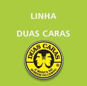 linha_duas_caras