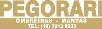 logo-pegorari-textil
