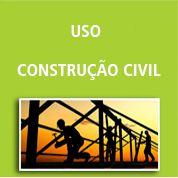 produtos-uso-construcao-civil