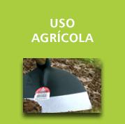 uso_agricola