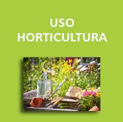 uso_horticultura
