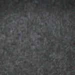cristal_100gr_preto