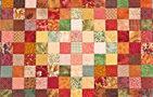home-mantas-para-patchwork