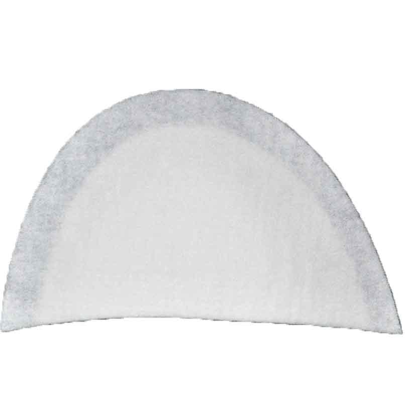 Ombreira Polyéster 2 E 6