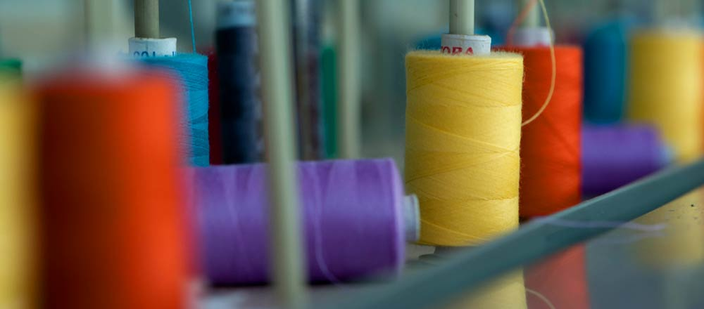 textiles-banner